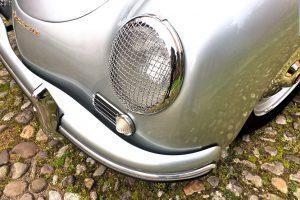 porsche 356 a t1 1957 www.cristianoluzzago.it tel 00393282454909 11