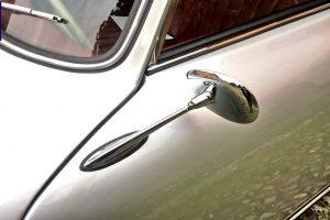 porsche 356 a t1 1957 www.cristianoluzzago.it tel 00393282454909 12