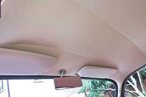porsche 356 a t1 1957 www.cristianoluzzago.it tel 00393282454909 21