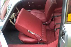 porsche 356 a t1 1957 www.cristianoluzzago.it tel 00393282454909 22