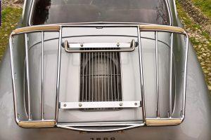 porsche 356 a t1 1957 www.cristianoluzzago.it tel 00393282454909 24