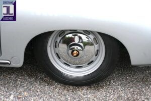 porsche 356 a t1 1957 www.cristianoluzzago.it tel 00393282454909 33
