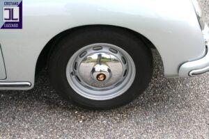porsche 356 a t1 1957 www.cristianoluzzago.it tel 00393282454909 35