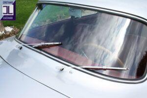 porsche 356 a t1 1957 www.cristianoluzzago.it tel 00393282454909 36