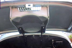 porsche 356 a t1 1957 www.cristianoluzzago.it tel 00393282454909 41