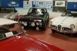 CONTO VENDITA, UNA SCELTA CON MOLTI VANTAGGI   Cristiano Luzzago consulente auto classiche image 12