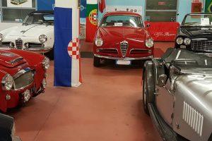 CONTO VENDITA, UNA SCELTA CON MOLTI VANTAGGI   Cristiano Luzzago consulente auto classiche image 15