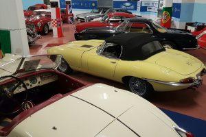 CONTO VENDITA, UNA SCELTA CON MOLTI VANTAGGI   Cristiano Luzzago consulente auto classiche image 19