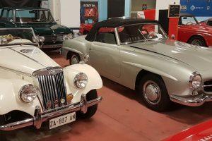 CONTO VENDITA, UNA SCELTA CON MOLTI VANTAGGI   Cristiano Luzzago consulente auto classiche image 8