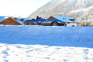 winter marathon 2013 8