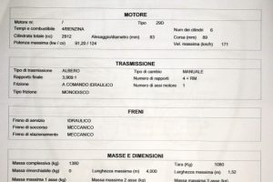 1960 austin healey 3000mk1 www.cristianoluzzago.it Brescia Italy (41