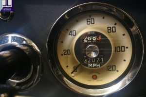 1961 AUSTIN HEALEY 3000MKI www.cristianoluzzago.it Brescia Italy (22)