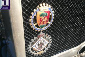 FIAT 520 TORPEDO 1929 www.cristianoluzzago.it Brescia Italy (12)