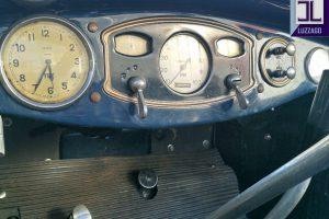 FIAT 520 TORPEDO 1929 www.cristianoluzzago.it Brescia Italy (19)