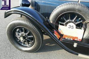 FIAT 520 TORPEDO 1929 www.cristianoluzzago.it Brescia Italy (7)