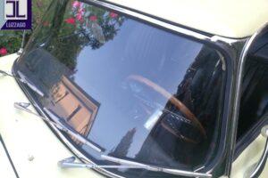 JAGUAR E TYPE 4200 Serie 2 COUPE www.cristianoluzzago.it Brescia Italy (25)