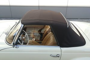 mercedes benz 230sl (11)