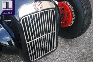 1934 MG PA 1934 special single seater 1950 fiche FIA www.cristianoluzzago.it Brescia Italy (16)
