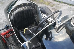 1934 MG PA 1934 special single seater 1950 fiche FIA www.cristianoluzzago.it Brescia Italy (24)