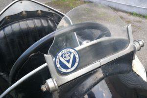 1934 MG PA 1934 special single seater 1950 fiche FIA www.cristianoluzzago.it Brescia Italy (25)