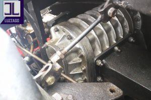 1934 MG PA 1934 special single seater 1950 fiche FIA www.cristianoluzzago.it Brescia Italy (38)