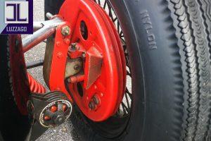 1934 MG PA 1934 special single seater 1950 fiche FIA www.cristianoluzzago.it Brescia Italy (43)