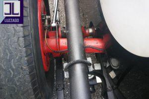 1934 MG PA 1934 special single seater 1950 fiche FIA www.cristianoluzzago.it Brescia Italy (45)