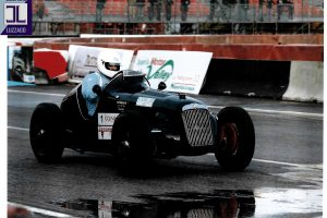 1934 MG PA 1934 special single seater 1950 fiche FIA www.cristianoluzzago.it Brescia Italy (61