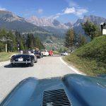 DOLOMITI IRA CLASSIC 2018 | Cristiano Luzzago consulente auto classiche image 7