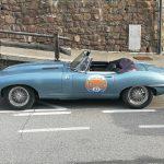 DOLOMITI IRA CLASSIC 2018 | Cristiano Luzzago consulente auto classiche image 8