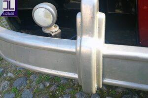 FIAT 1100 STELLA ALPINA CABRIOLET MONVISO 1947 1000 miglia www.cristianoluzzago.it Brescia (20)