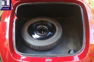 FIAT 1100 STELLA ALPINA CABRIOLET MONVISO 1947 1000 miglia www.cristianoluzzago.it Brescia (37)