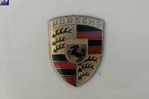 1977 PORSCHE 2700 www.cristianoluzzago.it Brescia Italy (18)