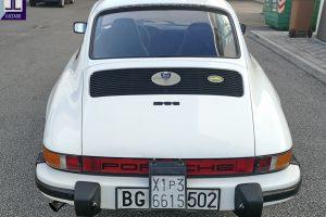 1977 PORSCHE 2700 www.cristianoluzzago.it Brescia Italy (7)