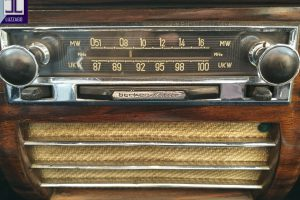 MERCEDES BENZ 220 S CONVERTIBLE www.cristianoluzzago.it Brescia Italy (54)