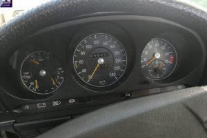 MERCEDES BENZ 350SL www.cristianoluzzago.it Brescia Italy (29)