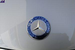 MERCEDES BENZ 350SL www.cristianoluzzago.it Brescia Italy (31)