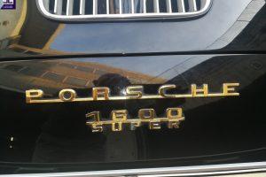 PORSCHE 356 ROADSTERwww.cristianoluzzago.it Brescia Italy (33)