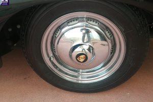 PORSCHE 356 ROADSTERwww.cristianoluzzago.it Brescia Italy (35)