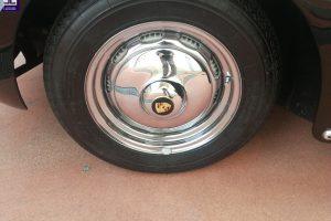 PORSCHE 356 ROADSTERwww.cristianoluzzago.it Brescia Italy (36)