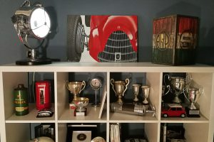 CRISTIANO LUZZAGO NEW SHOWROOM (29)