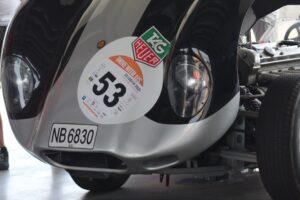 CRISTIANO LUZZAGO DRIVE WITH US 2021 AUTODROMO DI MODENA BOX (16)