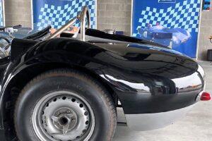 CRISTIANO LUZZAGO DRIVE WITH US 2021 AUTODROMO DI MODENA BOX (31)