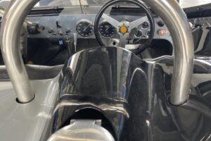 CRISTIANO LUZZAGO DRIVE WITH US 2021 AUTODROMO DI MODENA BOX (32)