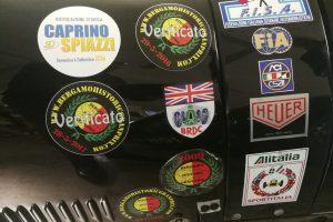 LISTER JAGUAR www.cristianoluzzago.it Brescia Italy (36)