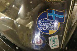 LISTER JAGUAR www.cristianoluzzago.it Brescia Italy (38)