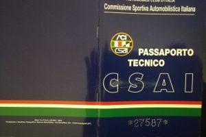 LISTER JAGUAR www.cristianoluzzago.it Brescia Italy (65)