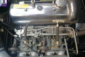 MERCEDES 190 SL www.cristianoluzzago.it Brescia Italy (38)
