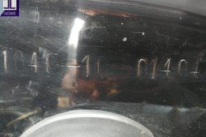 MERCEDES 190 SL www.cristianoluzzago.it Brescia Italy (50)