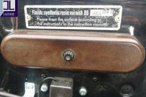 MERCEDES 190 SL www.cristianoluzzago.it Brescia Italy (51)
